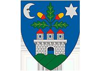 Vissza a Veszprém Megyei Katasztrófavédelmi Igazgatóság főoldalára